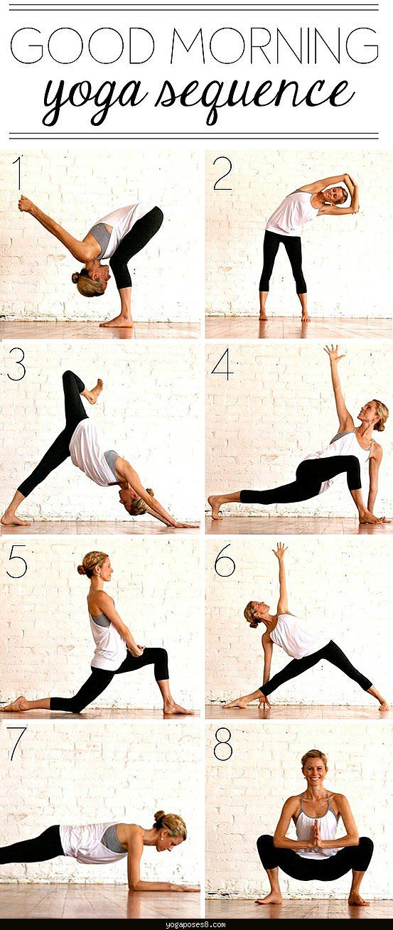 Best quick yoga workout - http://yogaposes8.com/best-quick-yoga-workout.html