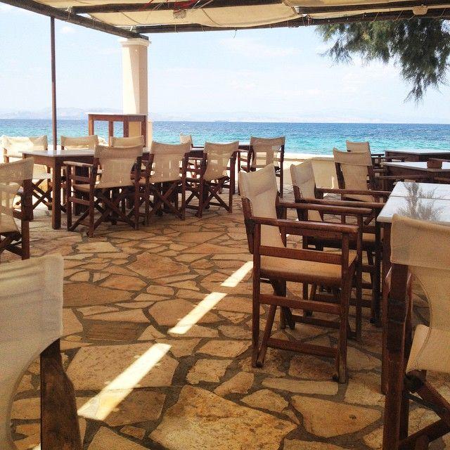 Breakfast at, Irides in Souvala. Love this 4star hotel, at Aegina. #greece #grekland #hellas #ellada #visitgreece #aegina #egina #visitaegina #öluff #beautiful #irides #souvala #travelguide #travel_greece #team_greece #wu_greece #welovegreece #igers_greece #ig_travel #semester #holiday #gf_greece #vingsverige #apollosverige #apollodanmark #airtours  #åretsreseinspiratör @apollosverige #rösta #vote