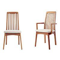 Benny Linden Teak Dining Chairs U2013 Copenhagen Imports, Sarasota, FL   Visit  Us At