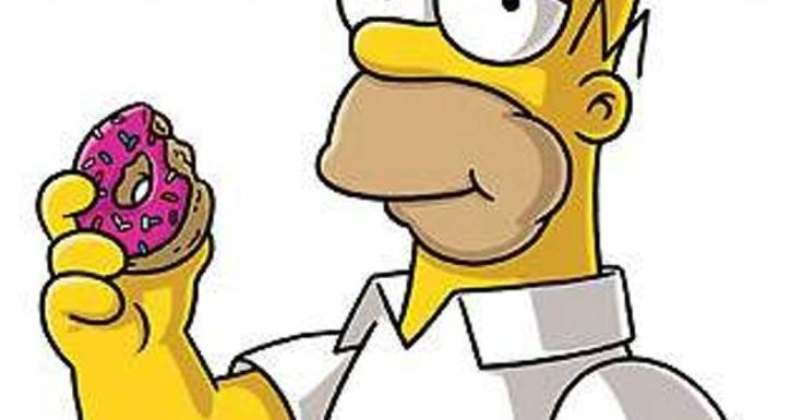 List of Homer Simpson's life quotes. Woo Hoo!!! Hi-diddly-ho neighborinos. Vote on what Homer Simpson quote you feel best suits every day life and provides the best life advice. So relax, crack opening an ice cold duff, stuff your face with lard lad doughnuts and ponder these life musings, uttered ...