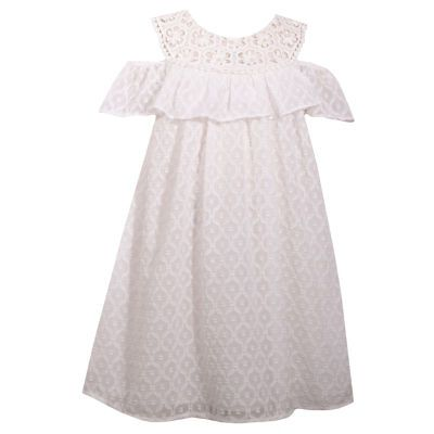 0c77051b8dbb4 Buy Bonnie Jean Sleeveless Party Dress - Toddler Girls at JCPenney.com  today and Get Your Penney's Worth. Free shipping available