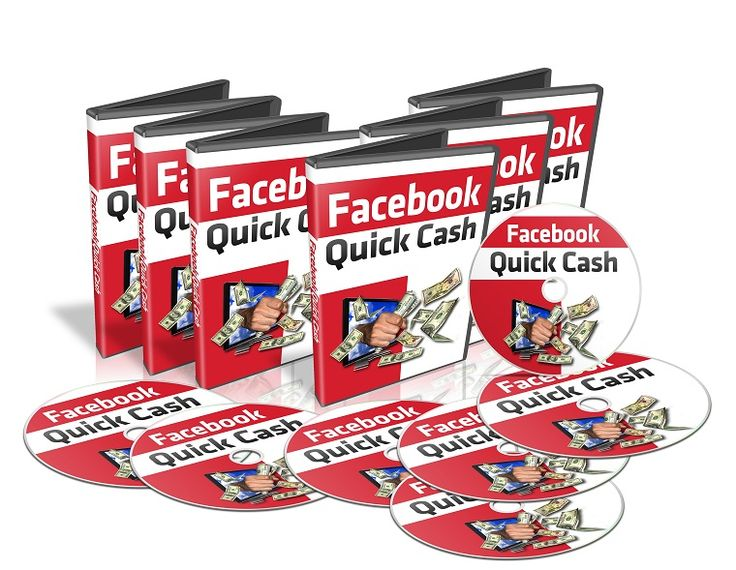 Facebook Quick Cash Review – Best Free Facebook Marketing Methode Using Targetted and Viral Facebook Group Promotion – JVZOO MARKET REPORT
