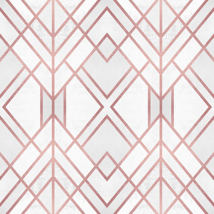 solid pink removable wallpaper