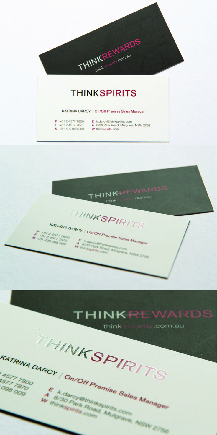 Best 25+ Cheapest business cards ideas on Pinterest | Kraft ...