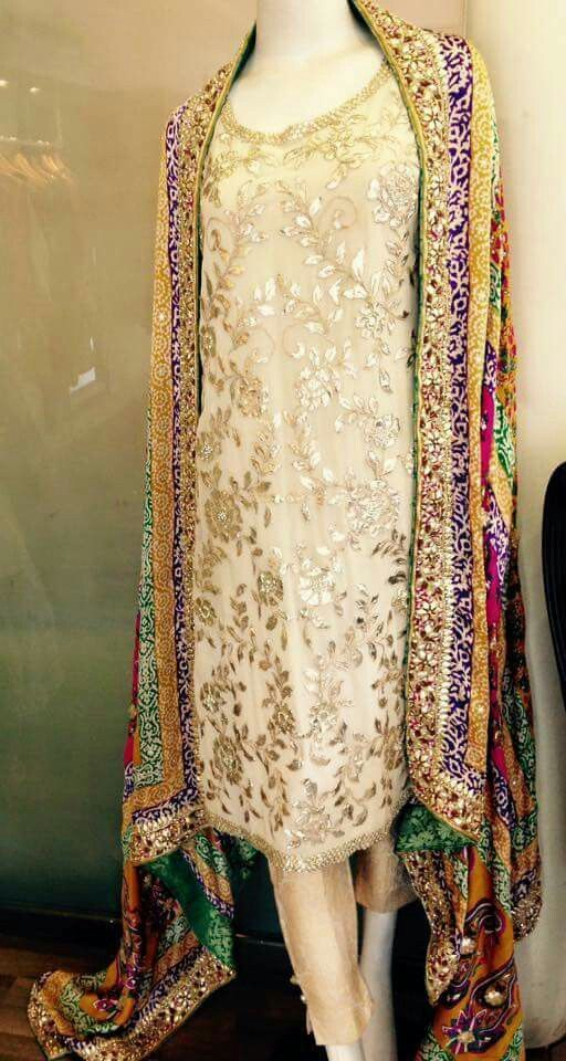 Custom made availaible at Royal Threads Boutique. To order whatsapp at +919646916105