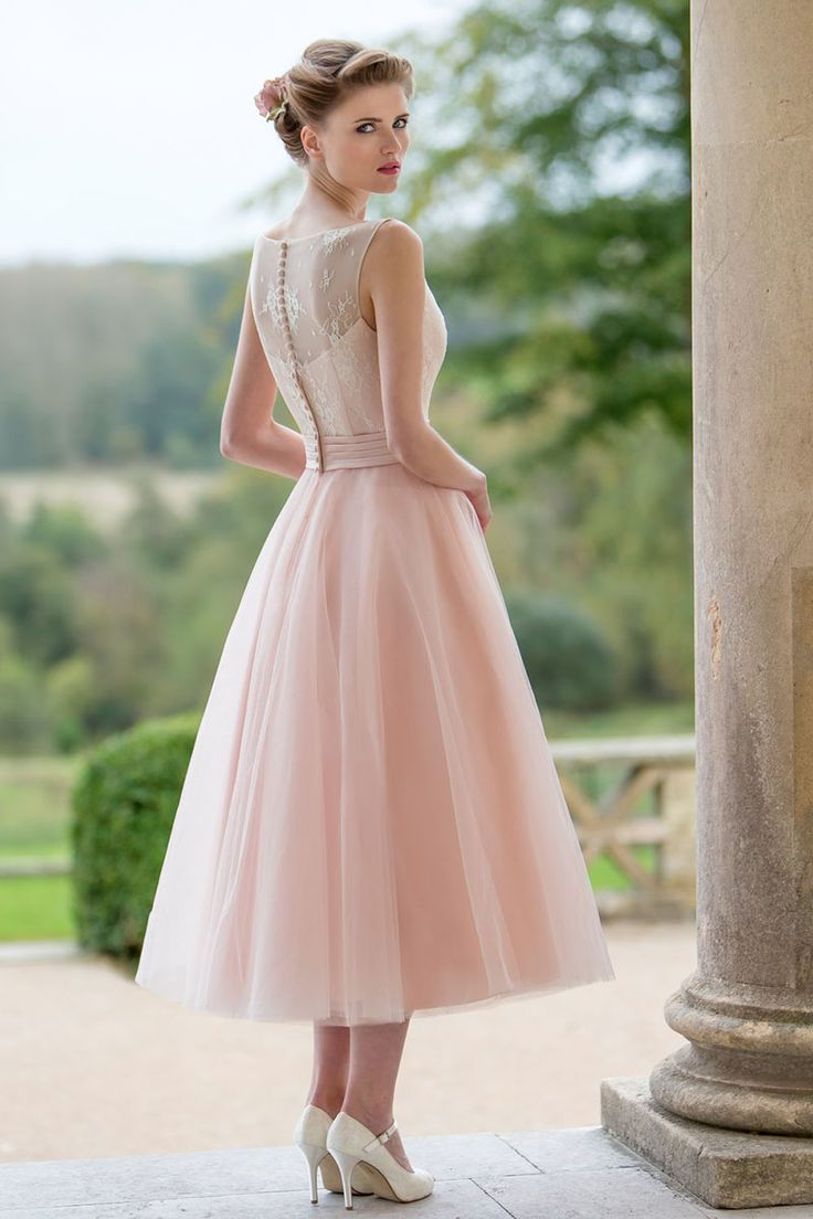 Best 25 tea length bridesmaid dresses ideas on pinterest tea best 25 tea length bridesmaid dresses ideas on pinterest tea bridesmaids dresses bridesmaid dresses and bridesmaid dress ombrellifo Images