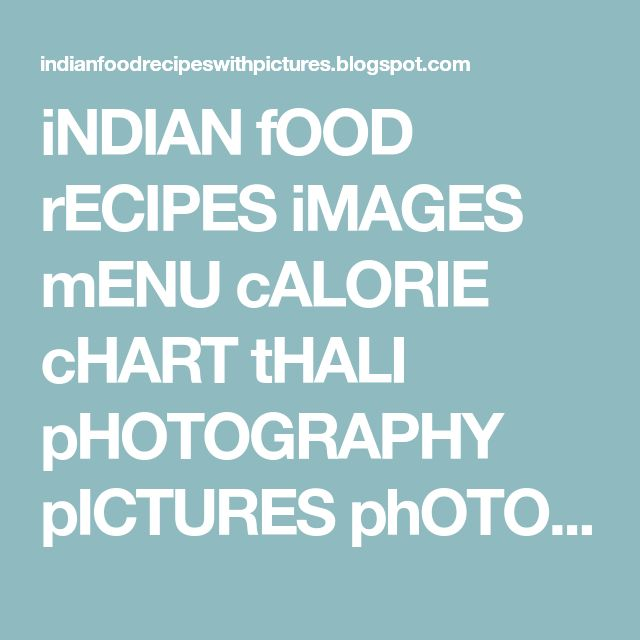 Best Calorie Chart Images On    Calorie Meals
