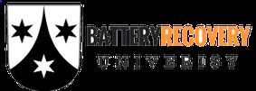 Battery Reconditioning - Battery Reconditioning - A simple yet accurate automatic, regulated 6v, 12v 24v lead acid battery charger circuit is explained in this article. The - Save Money And NEVER Buy A New Battery Again Save Money And NEVER Buy A New Battery Again