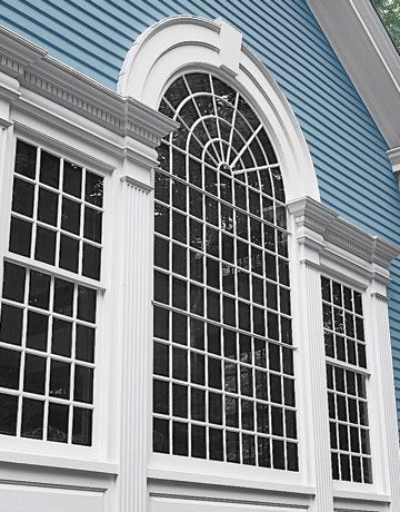 1000 Images About Roofs Dormers Windows On Pinterest