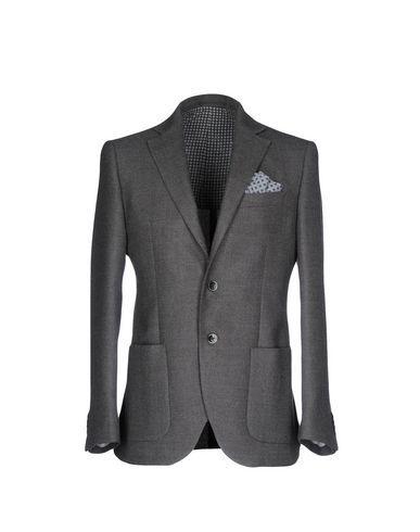 Prezzi e Sconti: #Luigi bianchi mantova giacca uomo Piombo  ad Euro 329.00 in #Luigi bianchi mantova #Uomo abiti e giacche giacche
