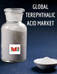 Terephthalic Acid Market - The market for purified terephthalic is expected to witness noticeable expansion in the coming years with the growing demand for polyester, specifically in China. Mordor Intelligence forecasts a CAGR of above 5% for the global Terephthalic Acid market.
