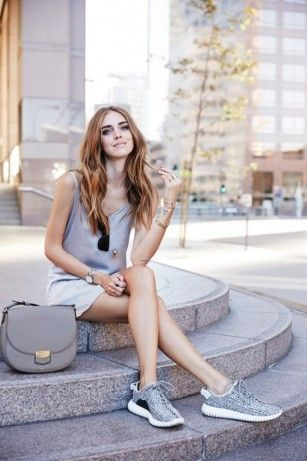 ワンピースのコーディネート (レディース)| FashionLovers.biz
