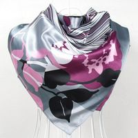 Elegent-Women-Large-Square-Silk-Scarf-Printed-90-90cm-Fashion-Spring-And-Autumn-Grey http://essheinfohelp.ru/goods_store.php