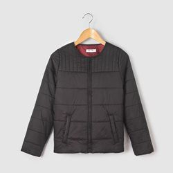Doudoune light 10-16 ans R Edition - Manteau, blouson