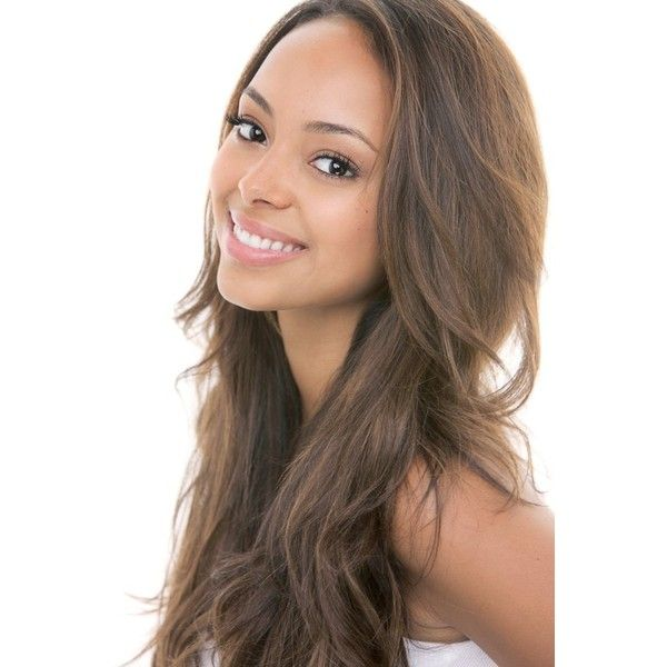 Amber Stevens ❤ liked on Polyvore featuring people, amber stevens, models, females and girls