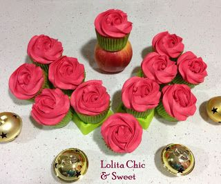 Lolita Chic & Sweet