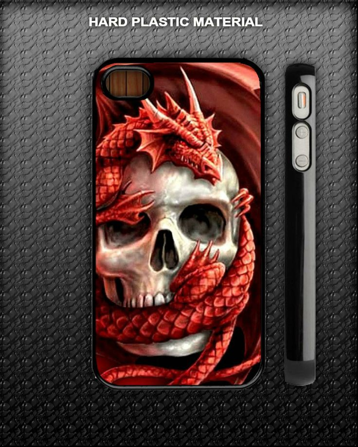 Art 121213 17 for iPhone 4/4s,5,SamSung Galaxy S2