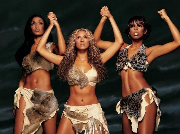 Τα 10 τραγούδια που σε έκαναν να χαίρεσαι που είσαι γυναίκα - Μουσική | Ladylike.gr