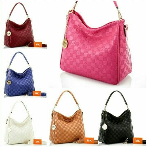 MK Minerva 8315 super grade AAA 31x29  red-black-blue-pink-brown-white