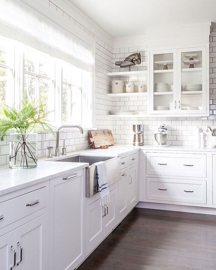 Pics Of Used Kitchen Cabinets Greenville Sc And Kitchen