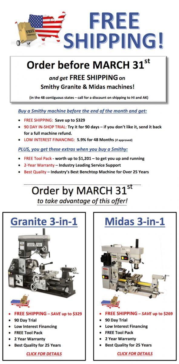 promo   Smithy - AutoMate CNC - Machine Tools