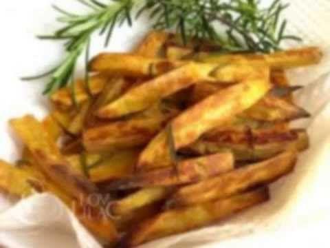 Receitas de Maromba: Batata Doce Assada https://retornosms.com.br/receitas/receitas-de-maromba-batata-doce-assada/
