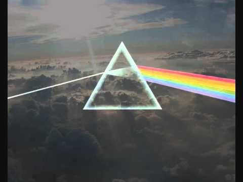 ▶ Pink Floyd - The Great Gig In The Sky [From LP 'Dark Side Of The Moon']