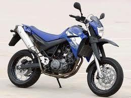 yamaha,motos yamaha,yamaha motos,xt 660,xt660 moto,xt 660 motos yamaha,motos