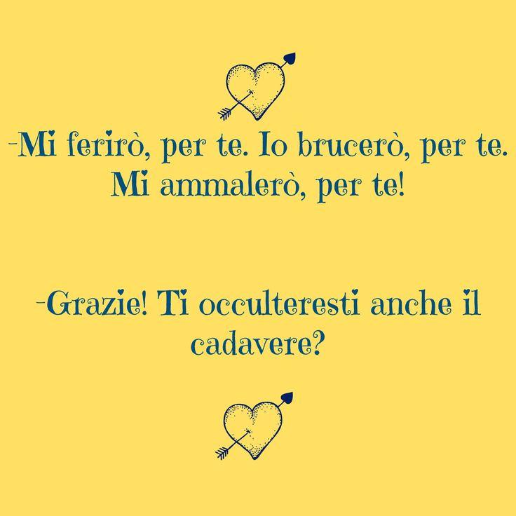Negrita- Brucerò per te  amore, risate, sarcasmo, XD, smile, canzoni italiane, love songs, love