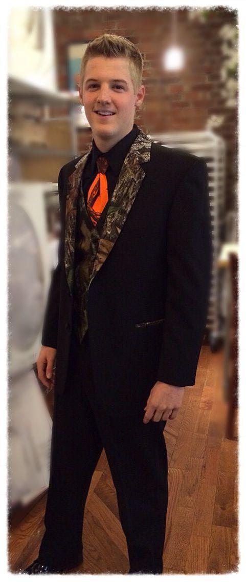 10 best Tuxedo images on Pinterest | Tuxedo, Smoking jacket and ...