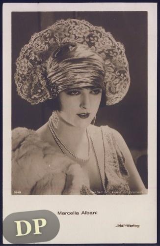 Marcella Albani (1901?959) naked (49 pics), pics Ass, Snapchat, swimsuit 2020