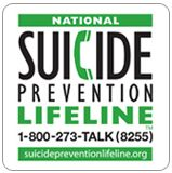 Managing Suicidal Thoughts Worksheets:    http://www.comh.ca/publications/resources/pub_cwst/CWST.pdf