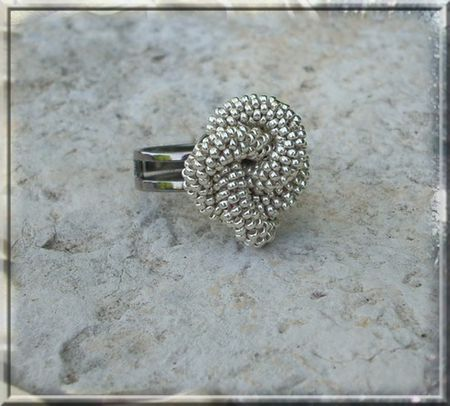 Tupilandia: Esquemas anillos rocallas-delicas Tutorial facilissimo - vedi anche progetti 065