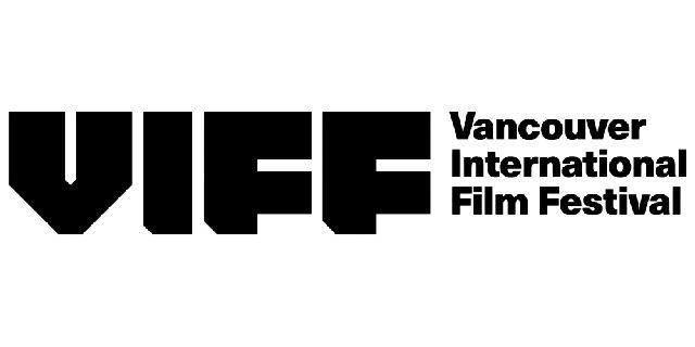 Volunteer At Viff 2019 Love Movie International Film Festival Exhibition Film