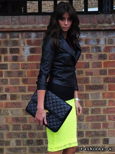 20 best images about Leather skirt on Pinterest | Zara skirts Skirts and Asos curve