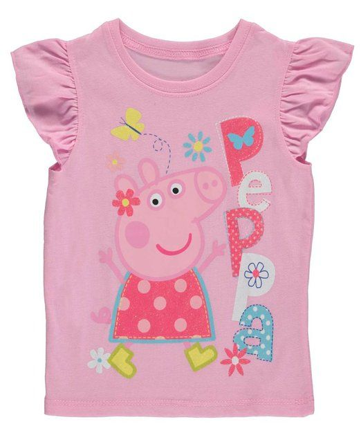 17 best images about peppa pig clothes on