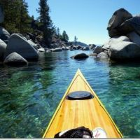 139 Things to Do with Kids in South Lake Tahoe,CA (Page 2) | TripBuzz