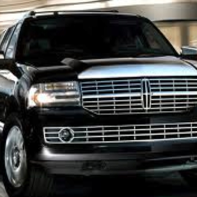 Lincoln Limo For Sale: 100+ Ideas To Try About Lincoln Navigator