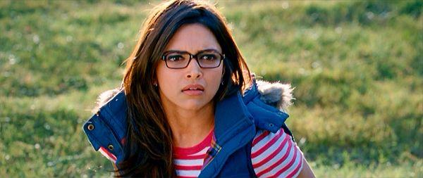 Deepika Padukone in *Yeh Jawaani Hai Deewani* (2013) | 5 Deepika Padukone Films to Watch If You Are New To Bollywood