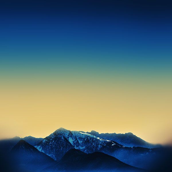 androidpapers.co af27-ipad-air-2-dark-blue-wallpaper-official-mountain-apple-art