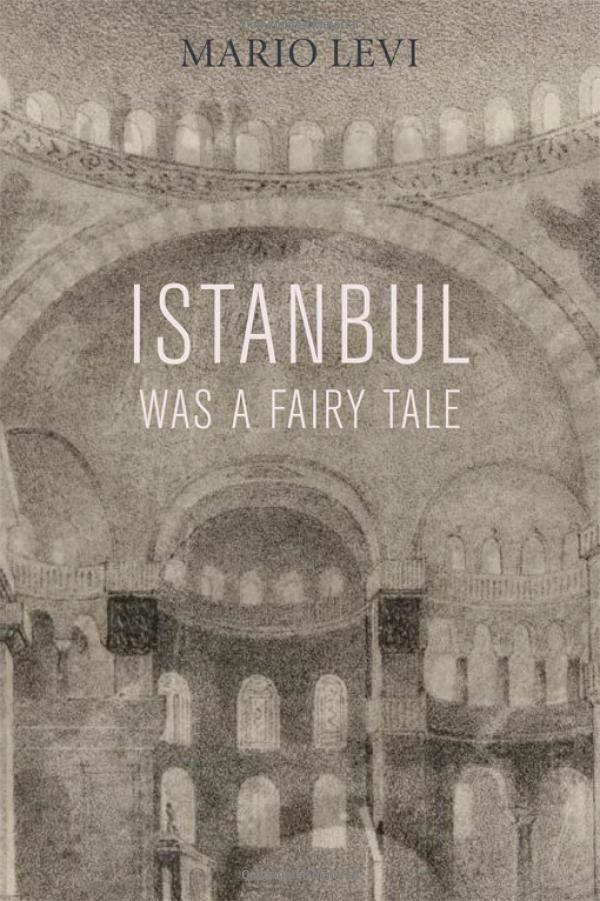 Istanbul Was a Fairytale (Turkish Literature Series): Mario Levi: 9781564787125: Amazon.com: Books  A major work of contemporary Turkish literature, Istanbul Was a Fairy Tale tells the stories of three generations of a Jewish family from the 1920s to the 1980s. Istanbul is their only home, and yet they live in a state of alienation, isolating themselves from the world around them.