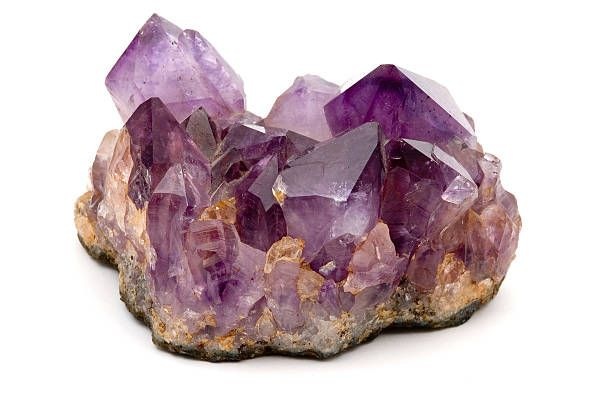 how to use amethyst stone for healing