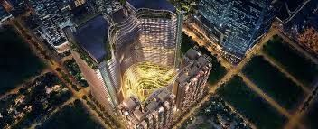 [Marina One Residences] Marina One Residences 2nd Tower Launching Soon! TOP in 2018. Attractive Pricing. Register now to enjoy VVIP discount. Official Direct Marketing Agent. https://www.officialmarinaoneresidence.com/