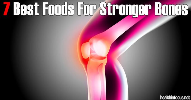 You could be suffering from low bone density without even knowing it. Hormonal changes, lifestyle, and the food we eat... [read more]