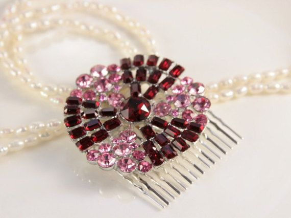 https://www.etsy.com/listing/496249742/lipstick-red-blush-pink-art-deco-hair?ref=shop_home_active_89&utm_content=buffercc287&utm_medium=social&utm_source=pinterest.com&utm_campaign=buffer