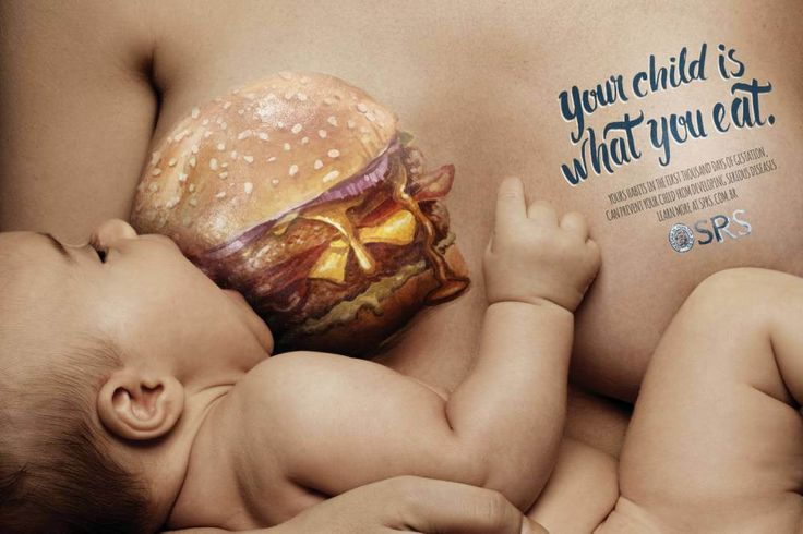 you are what you eat - Pesquisa Google