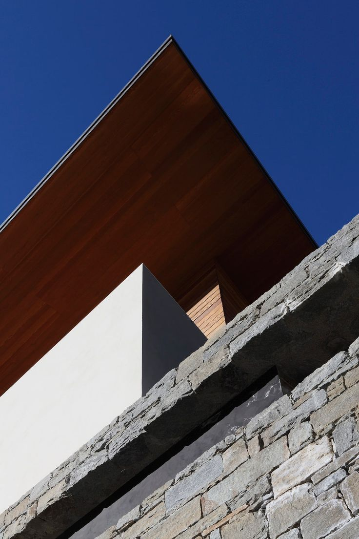 47 best Brick details images on Pinterest | Brick detail, Bricks ...