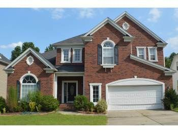 For Sale: 4BR/2 1BA Single Family House in Charlotte, NC, $250,000 | The Sciranko Team Real Estate Blog