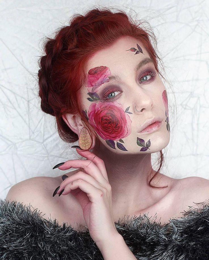 """1,247 mentions J'aime, 3 commentaires - LUNAR TIDES (@lunartideshair) sur Instagram: """"@myblackempire used our Blood moon on top of auburn hair🌹 On sale now at www.lunartideshair.com! ✨…"""""""