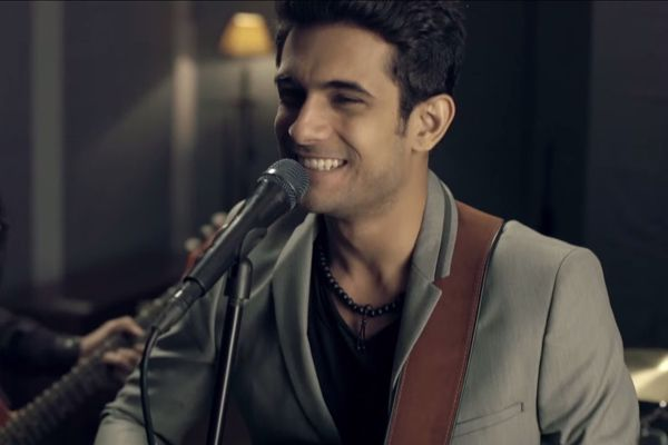 """Cutest Smile"" Sanam Puri was born on June 30, 1992 in New Delhi."